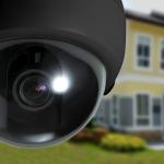 Camerabeveiliging voor uw huis