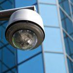 Camerabeveiliging voor uw bedrijf