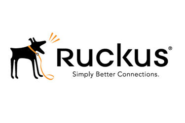 ruckus_large.jpg