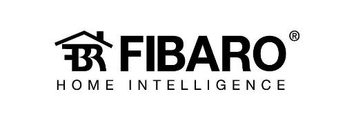 fibaro-homekit-logo.jpg